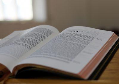 website_bible