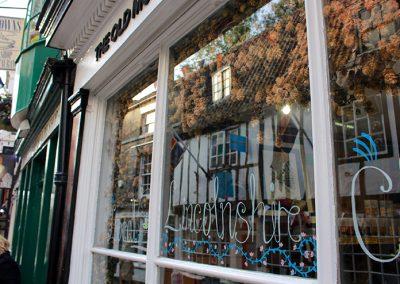 website_lincolnshire shop